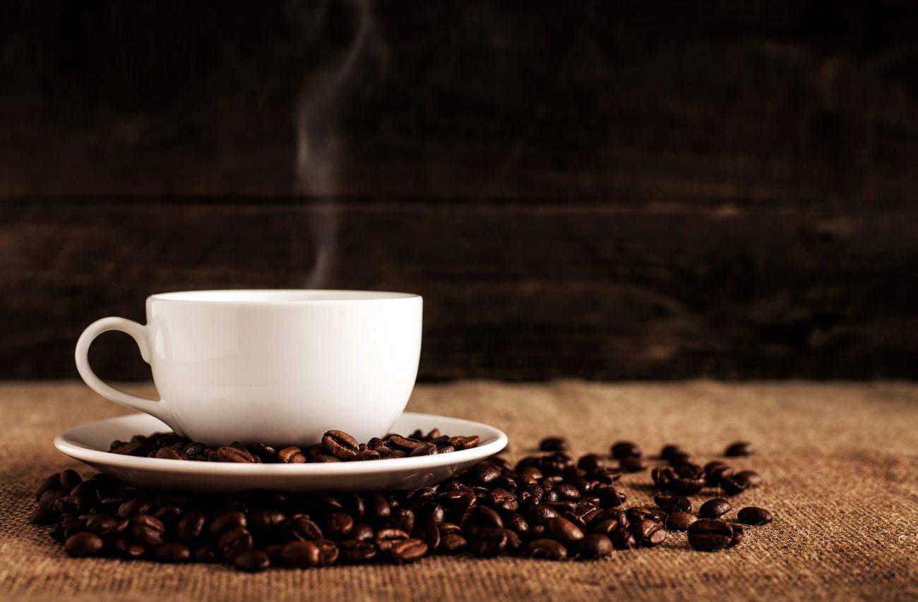 koffeinfritt kaffe nyttigt
