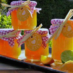 Citrussäsongens 7 läckraste marmeladrecept